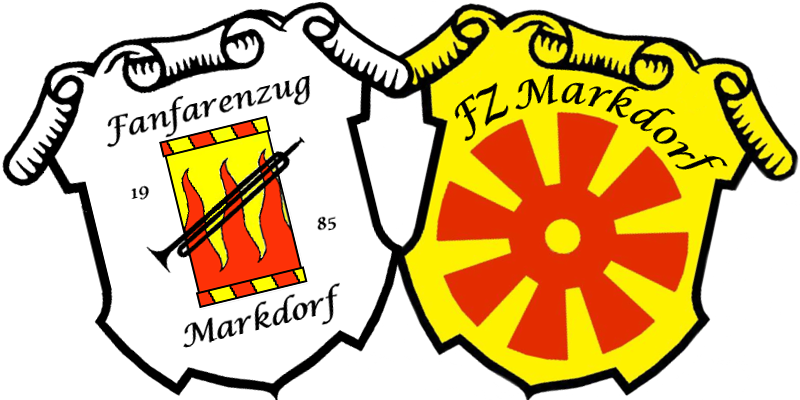 Fanfarenzug Markdorf e.V. - Kinderkleider Kiste