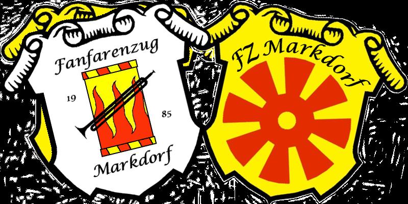 Fanfarenzug Markdorf
